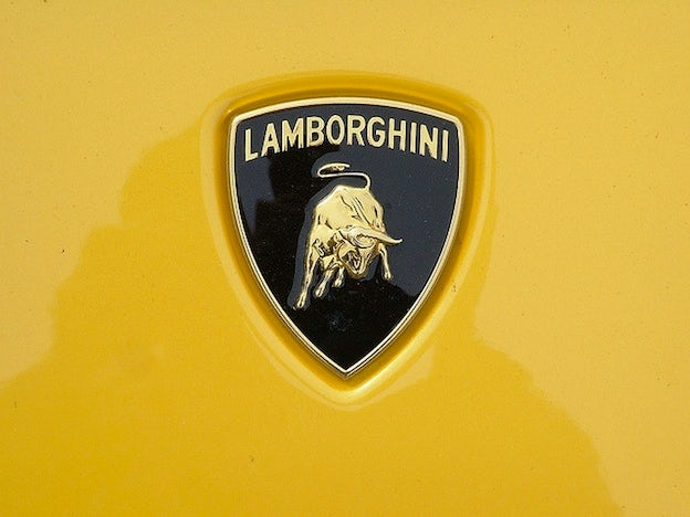 The Top 10 Iconic Car Logos Of All Time 99designs