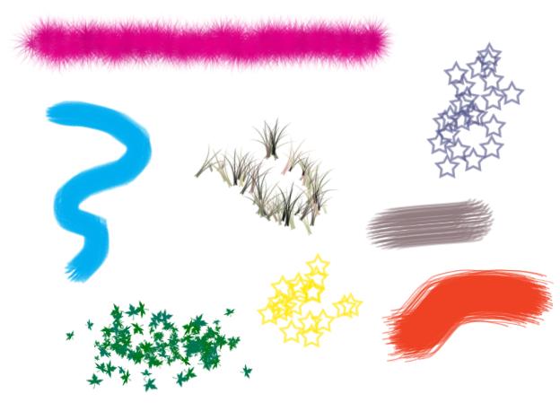 brush6