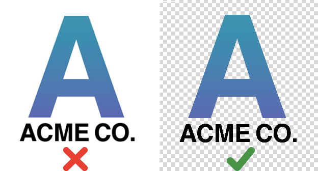 How to create and deliver the correct logo files to your client ...