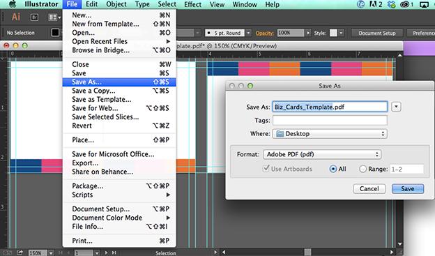 How to edit a pdf file in adobe illustrator
