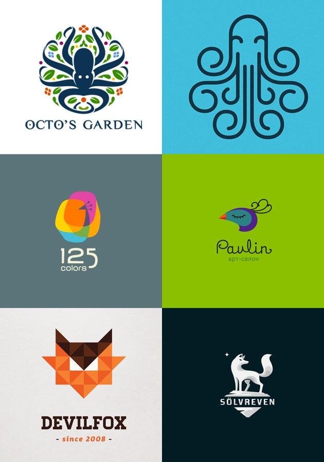 animal_logos
