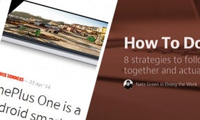 How to create better blog designs