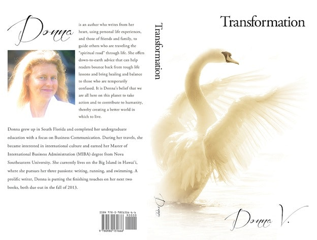 DV snapshot cover 1