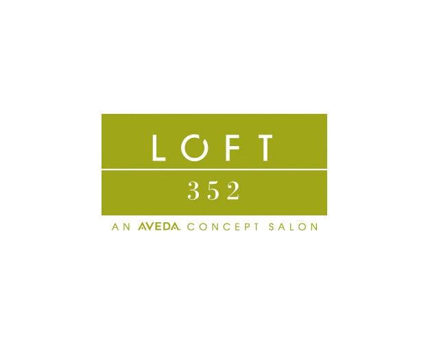 Loft 352