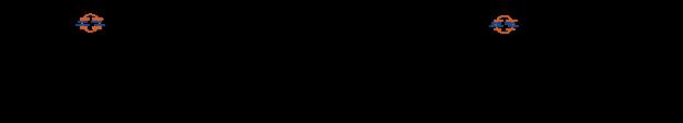 Mini_Size