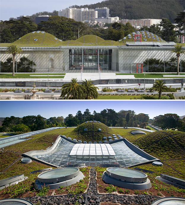 Academy of Sciences (edited)