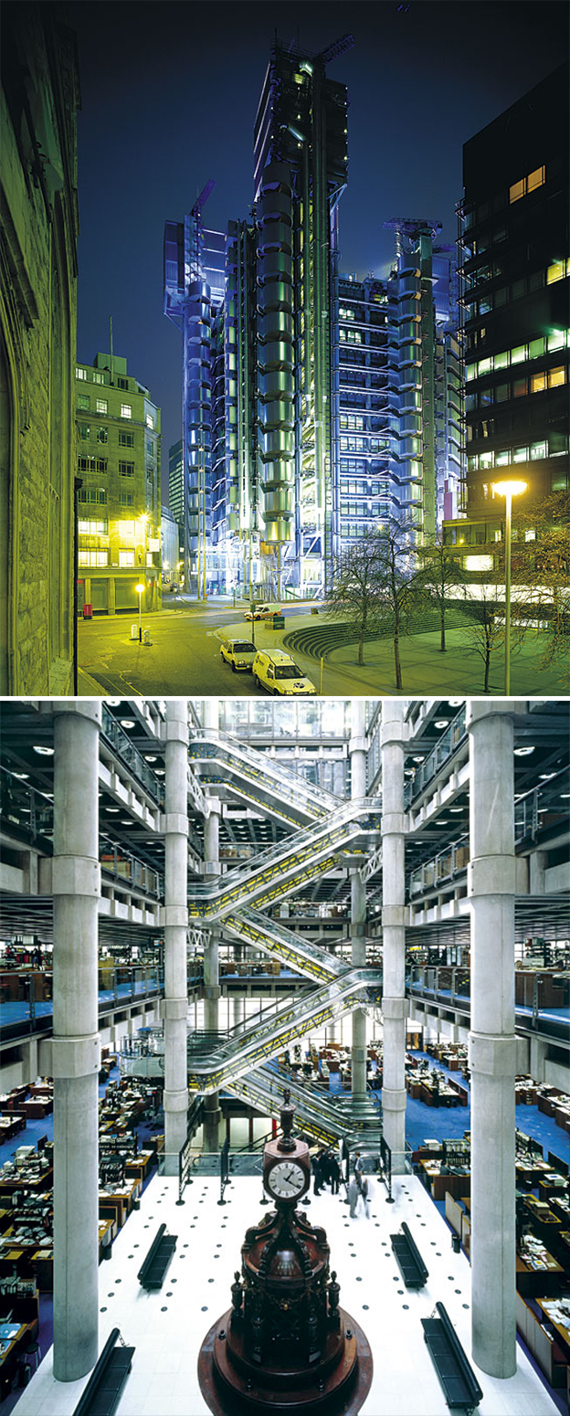 Lloyd's (edited)