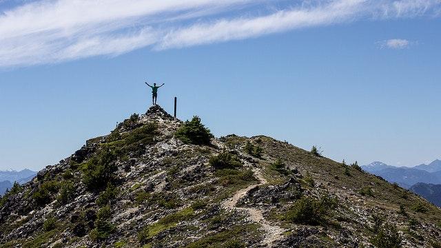ascent 4