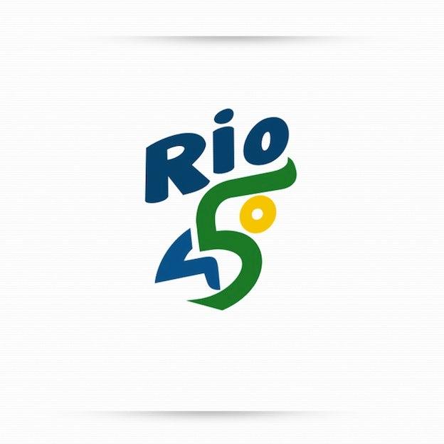 gatro* — Rio's 450th anniversary