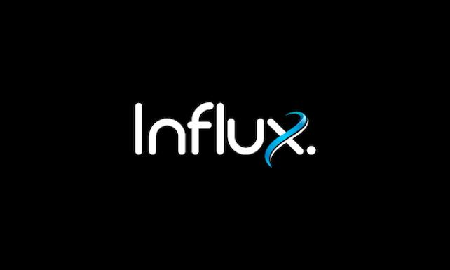 influx versions-03