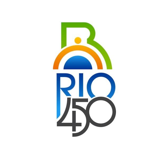 krishna99 — Rio's 450th anniversary