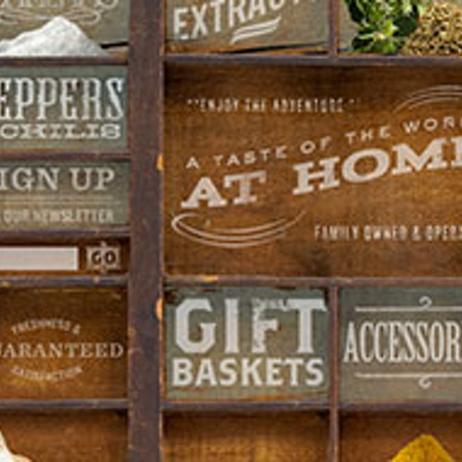 4 killer web design styles and the tools you need to achieve