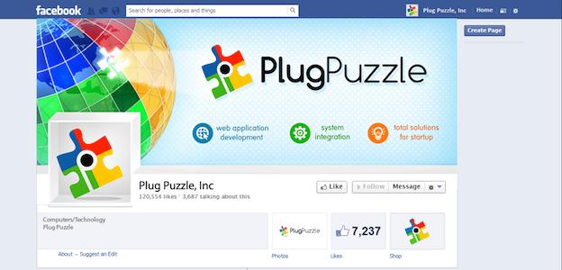 PlugPuzzle