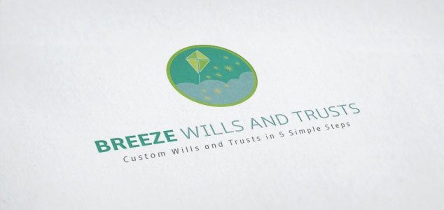 breeze Wills and trusts