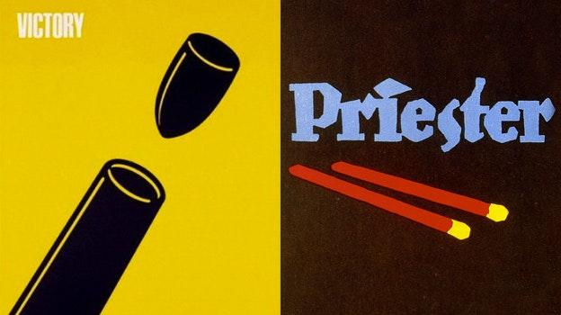 shigeo-priester