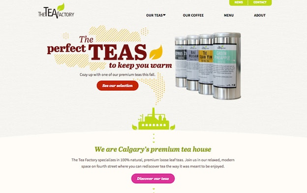 tea-factory