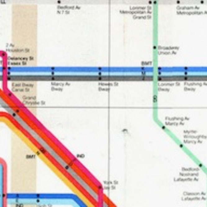 Nyc Subway Map Massimo Vignelli.Remembering Massimo Vignelli Modernist Master 99designs