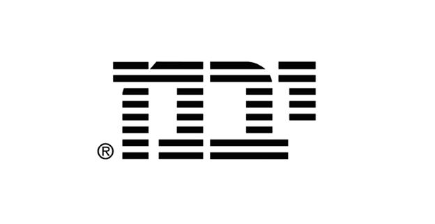 IBM Hebrew