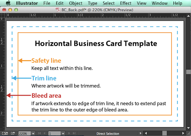 8 common print file mistakes and how to avoid them templatediagram cheaphphosting Choice Image