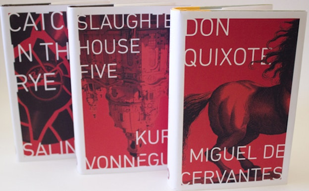 Multiple authors series by Omar Ibrahim
