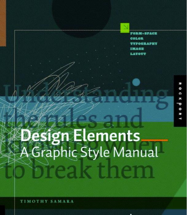 DesignElements