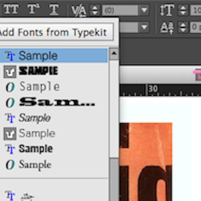 6 easy tools to master layout design in Adobe InDesign