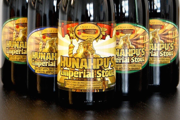 Hunahpus-Imperial-Stout-by-Cigar-City