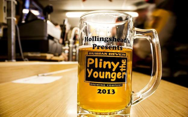 Pliny_younger