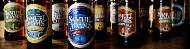 Sam-Adams-Header-Beer-Bottl
