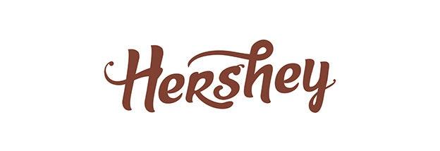 hershey4