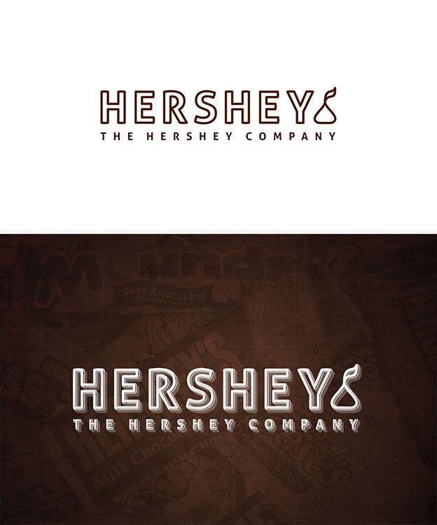 hershey7b