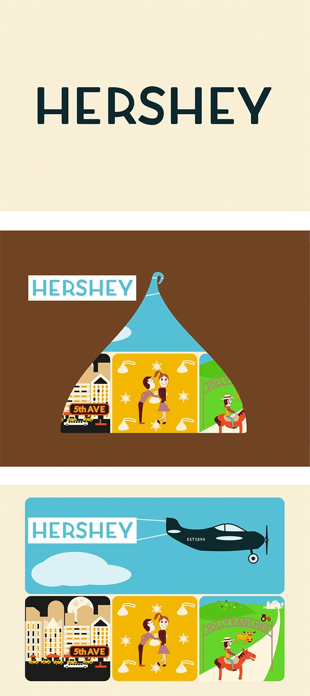 hershey8