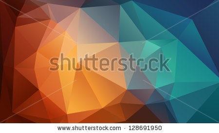 Stockbild-Beispiel von Shutterstock