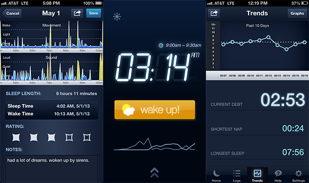 SleepBot_ios
