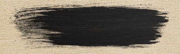 Vintage Logo 3