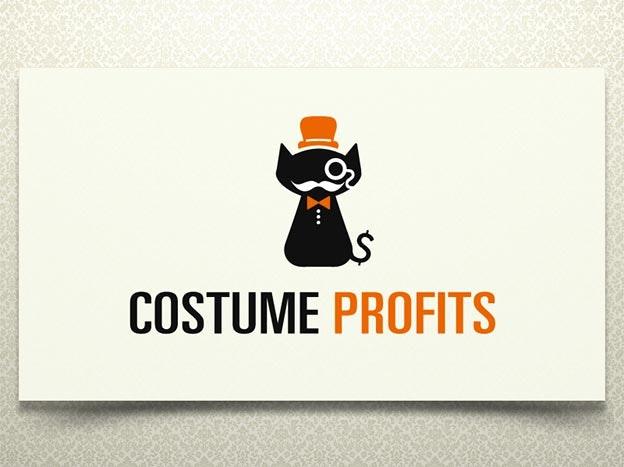 costume-profits