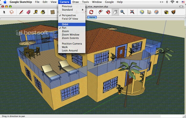 D Max Exhibition Models : Awesome options for d modeling software designs