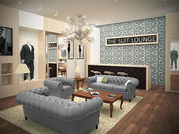 suit-lounge