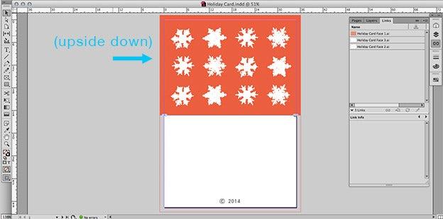 Card File Set Up 8