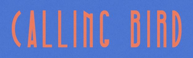 Free Fonts 4