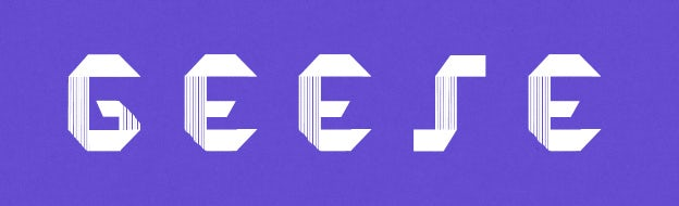 Free Fonts 6