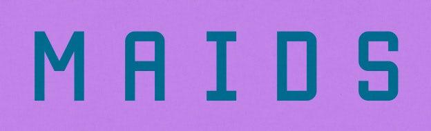 Free Fonts 8