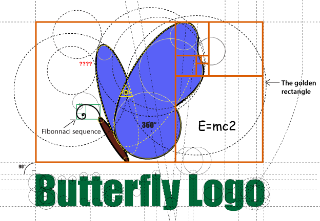butterflygrid