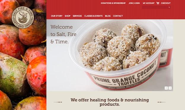 salt-fire