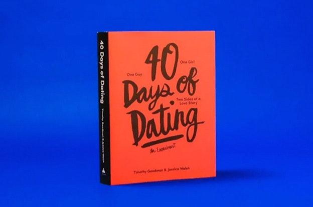 40DaysBook