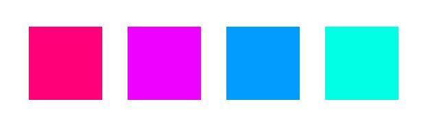 Code Concepts Color