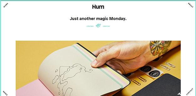 HUM_1