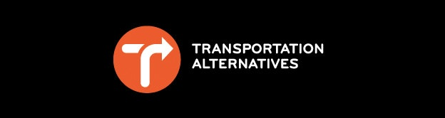 Transportation Alternatives
