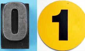 10 designer resolutions for 2015