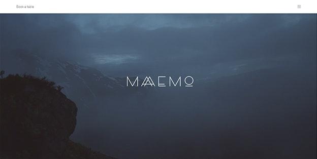maemo_big_video2a